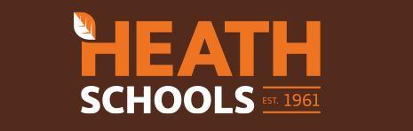Heath City School District